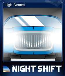 Night Shift Card 3