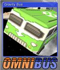 OmniBus Foil 4