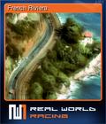 Real World Racing Card 6