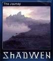 Shadwen Card 4