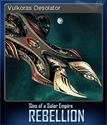 Sins of a Solar Empire Rebellion Card 15