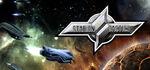 Starion Tactics Logo