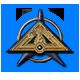 Talisman Digital Edition Badge 3