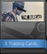 The Bureau XCOM Declassified Booster