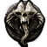 The Elder Scrolls Online Emoticon Molag