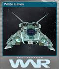 The Tomorrow War Foil 4