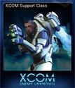 XCOM Enemy Unknown Card 9