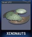 Xenonauts Card 03