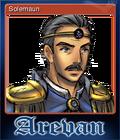 Arevan Card 4