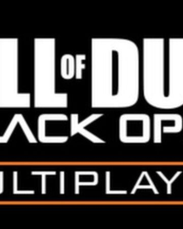 Call Of Duty Black Ops Ii Multiplayer Steam Trading Cards Wiki Fandom