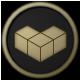 Dream Badge 3
