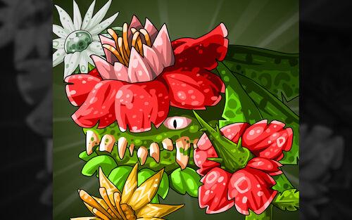 Epic Battle Fantasy 4 Artwork 9