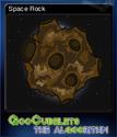 GooCubelets The Algoorithm Card 7
