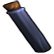Guise Of The Wolf Emoticon vial