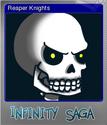 Infinity Saga Foil 5