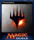 Magic Duels Card 11