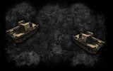 Men of War Assault Squad 2 Background AS2 - Ho-Ni III