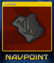 Navpoint Card 4