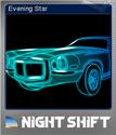 Night Shift Foil 5