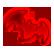 RPG Maker VX Ace Emoticon rbat