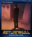 Return NULL - Episode 1 Card 4