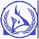 Schein Badge 5