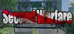 Second Warfare Logo