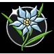 Valkyria Chronicles Badge 2