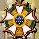 Victory at Sea Badge 3