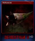 Dementium II HD Card 04