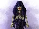 Divinity: Dragon Commander - Princess Ophelia