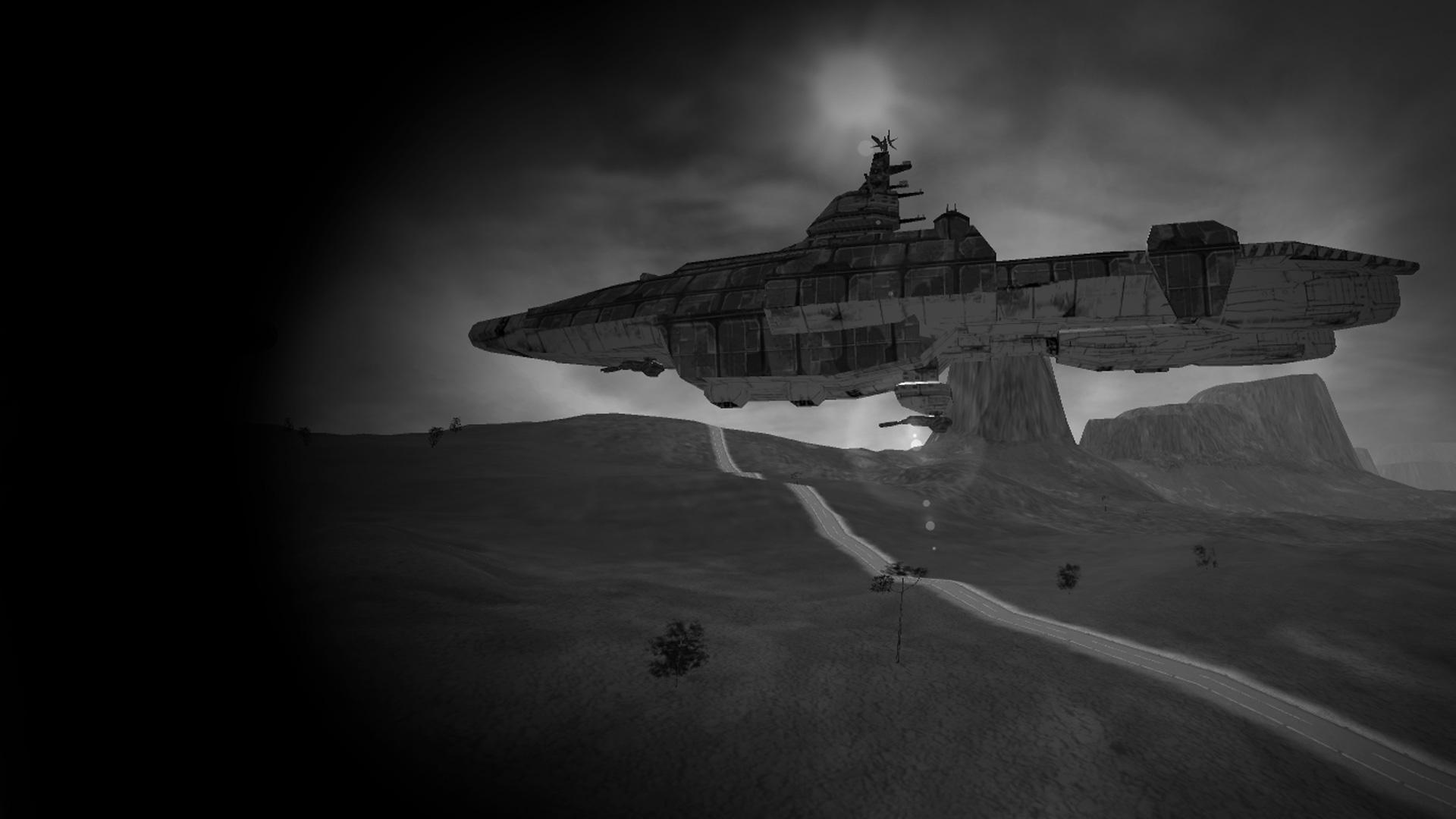 Image - Echelon Wind Warriors Artwork 1.jpg