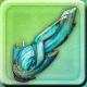 FINAL FANTASY XIII-2 Badge 3