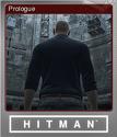 HITMAN Foil 7
