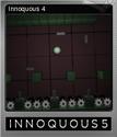 Innoquous 5 Foil 2