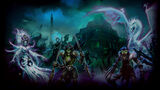 Might & Magic Duel of Champions Background The Menace of Necropolis