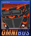 OmniBus Card 5