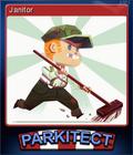 Parkitect Card 1