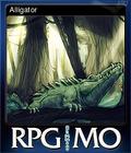RPG MO Card 4