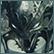 The Incredible Adventures of Van Helsing Final Cut Emoticon greybeast