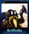 Beatbuddy Tale of the Guardians Card 3