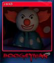 Boogeyman Card 5