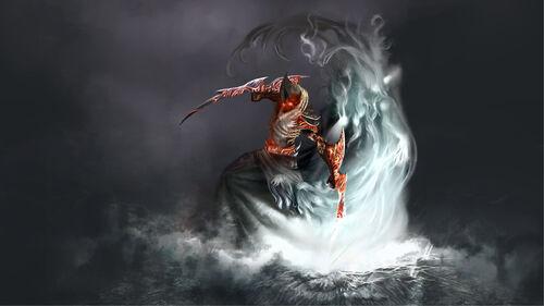 Demonicon Artwork 6