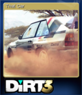 DiRT 3 Complete Edition Card 6