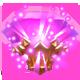 Dungeon Defenders Eternity Badge 5