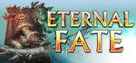 Eternal Fate Logo