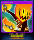 Guacamelee Super Turbo Championship Edition Card 2
