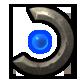 Magicka 2 Badge 1