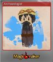 Magicmaker Foil 02