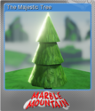 Marble Mountain Foil 03